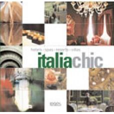 ITALIA CHIC