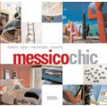 MESSICO CHIC - OUTLET