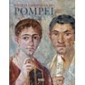 STORIA COMPLETA DI POMPEI - OUTLET