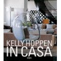KELLY HOPPEN - IN CASA - OUTLET