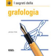 I SEGRETI DELLA GRAFOLOGIA - OUTLET