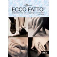 ECCO FATTO! - OUTLET