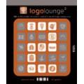 LOGOLOUNGE 2 - OUTLET