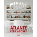 ATLANTE PER L'ABITARE - OUTLET
