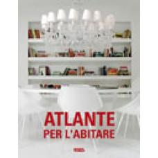ATLANTE PER L'ABITARE - OUTLET