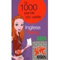 LE 1000 PAROLE INGLESE SLANG