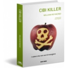 CIBI KILLER - OUTLET