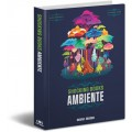 SHOCKING BOOKS: AMBIENTE - OUTLET