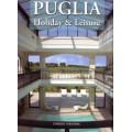 PUGLIA HOLIDAY & LEISURE