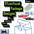 STRUCTURAL PACKAGE DESIGNS + CD