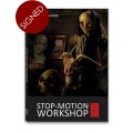 STOP MOTION WORKSHOP. FIRST LEVEL - signed copy