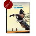 CABOTO - copia autografata