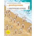 Revista Punto y Coma n.85