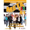 META ELE A1 - ALUMNO + EJERCICIOS - OUTLET