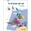 SUBMARINO 1. LECTURA 2: EN EL FONDO DEL MAR