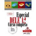 Especial DELE A2 Curso completo. ED. 2020