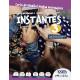 INSTANTES 3. LIBRO ALUMNO + CUADERNO DE EJERCICIOS
