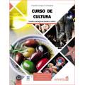 CURSO DE CULTURA