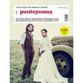 Revista Punto y Coma n. 59