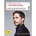 Revista Punto y Coma n. 63