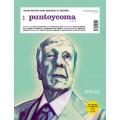 Revista Punto y Coma n. 62