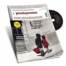 Revista Punto y Coma n.82
