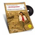 Revista Punto y Coma n.83