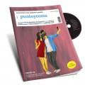 Revista Punto y Coma n.84