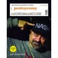 Revista Punto y Coma n. 58