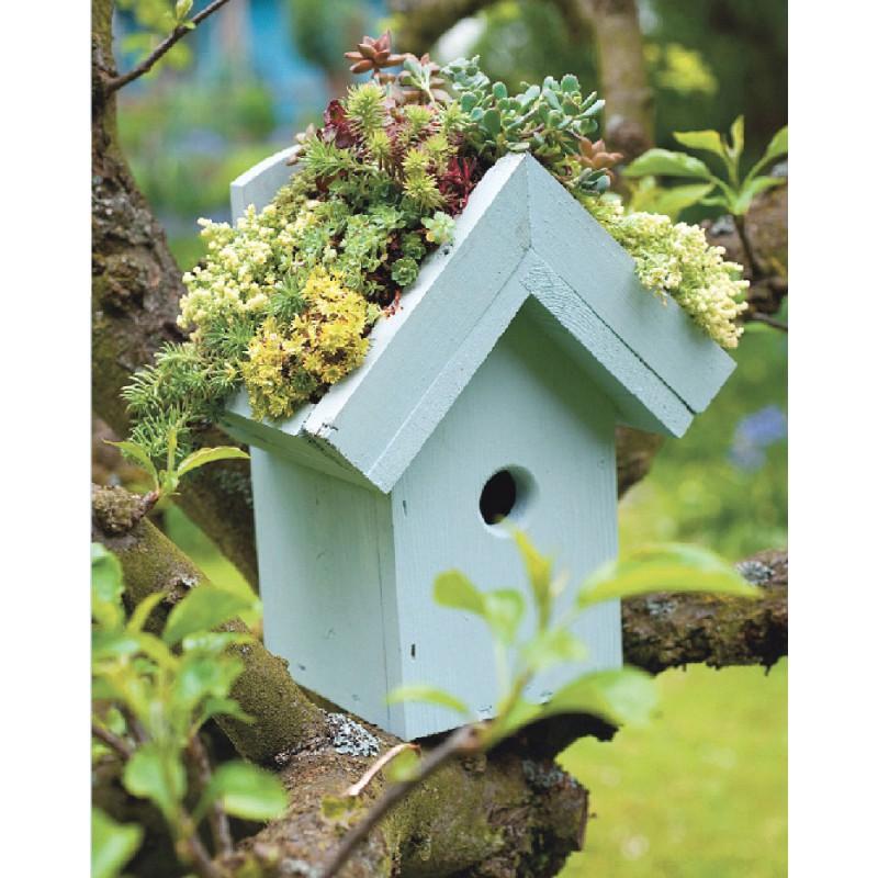 35 piccoli giardini idee e progetti per spazi ridotti for Piccoli progetti di palafitte