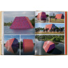 CHRISTO AND JEANNE-CLAUDE (INT) - 40