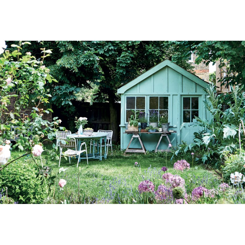 Garden Style Arredo Giardino.Garden Style Logosedizioni Libri It