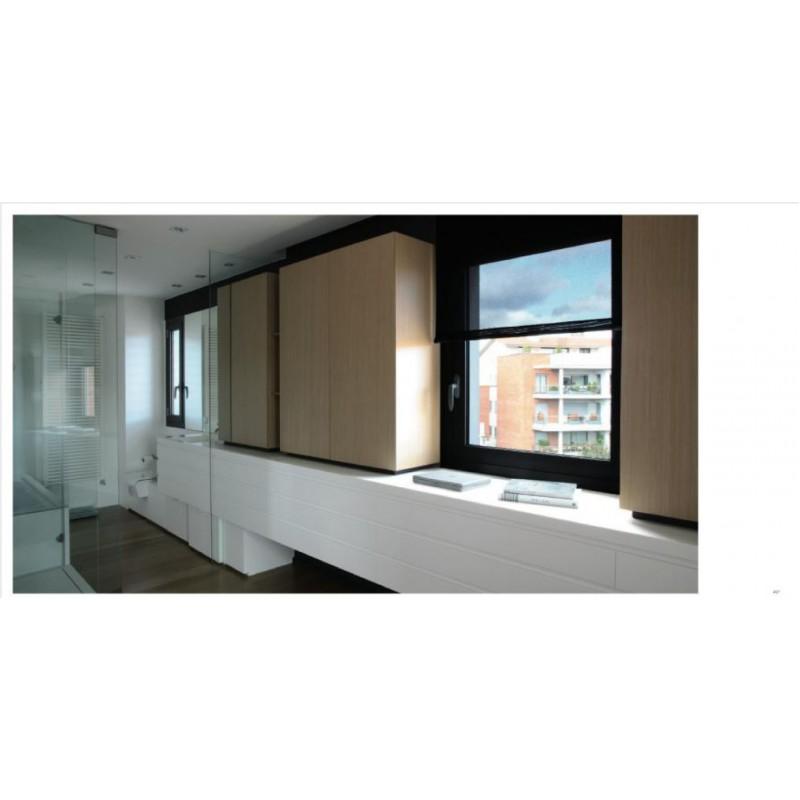 Bagno Spagnolo ~ La Migliore Scelta Di Casa e Interior Design