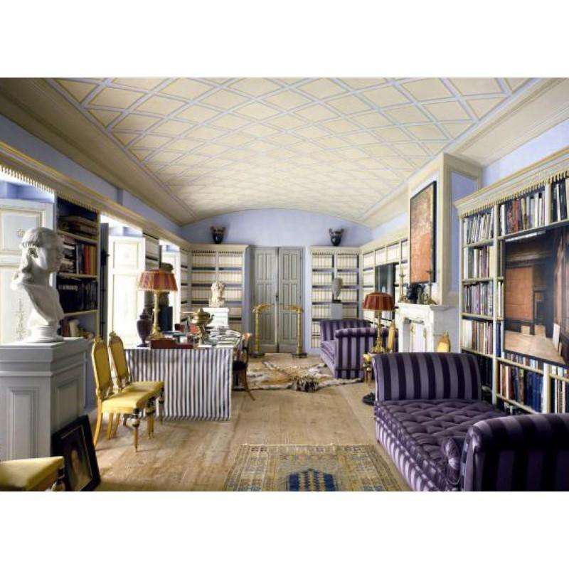 bella casa n rnberg bella casa einrichtungen gmbh produktion und vertrieb von m bel. Black Bedroom Furniture Sets. Home Design Ideas