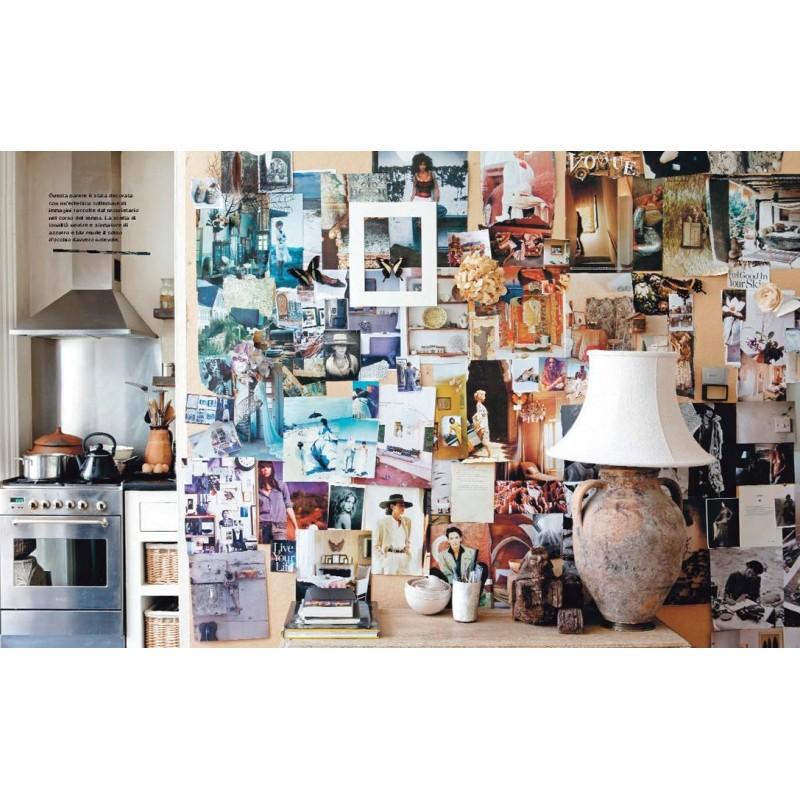 Pareti creative logos for Immagini pareti