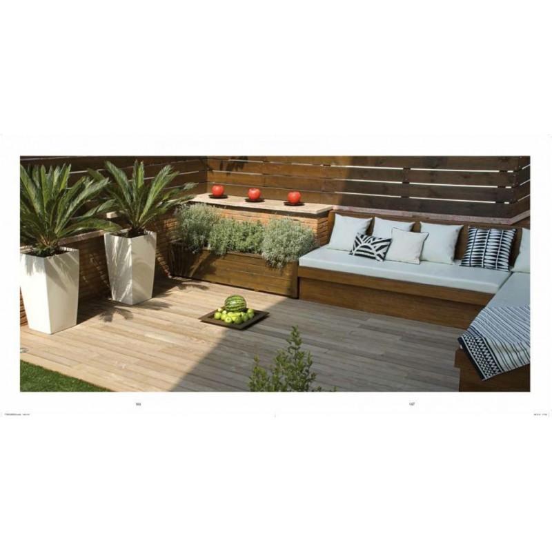 terrazze balconi e giardini pensili logos