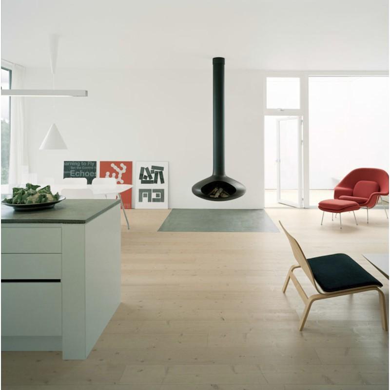 Architettura e interni minimalisti logos for Essere minimalisti