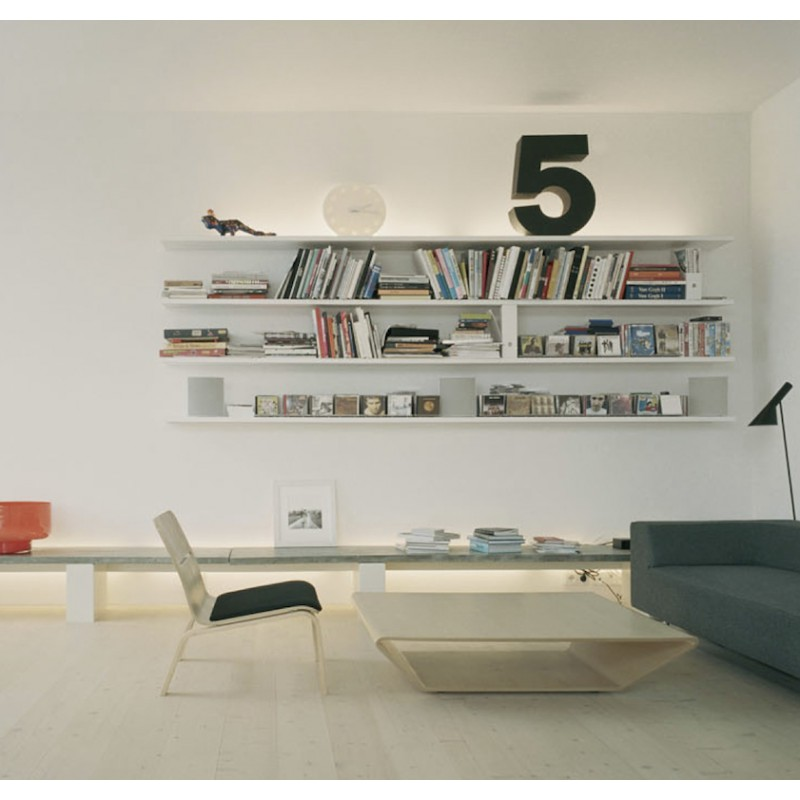 Architettura e interni minimalisti logos for Arredamento architettura interni
