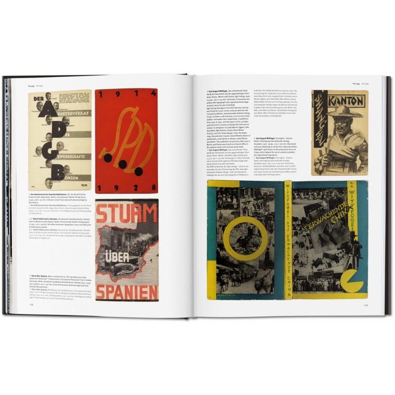 the republic book x pdf