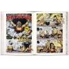ROBERT CRUMB'S SEX OBSESSIONS - collectors editions