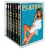 HUGH HEFNER'S PLAYBOY - limited edition