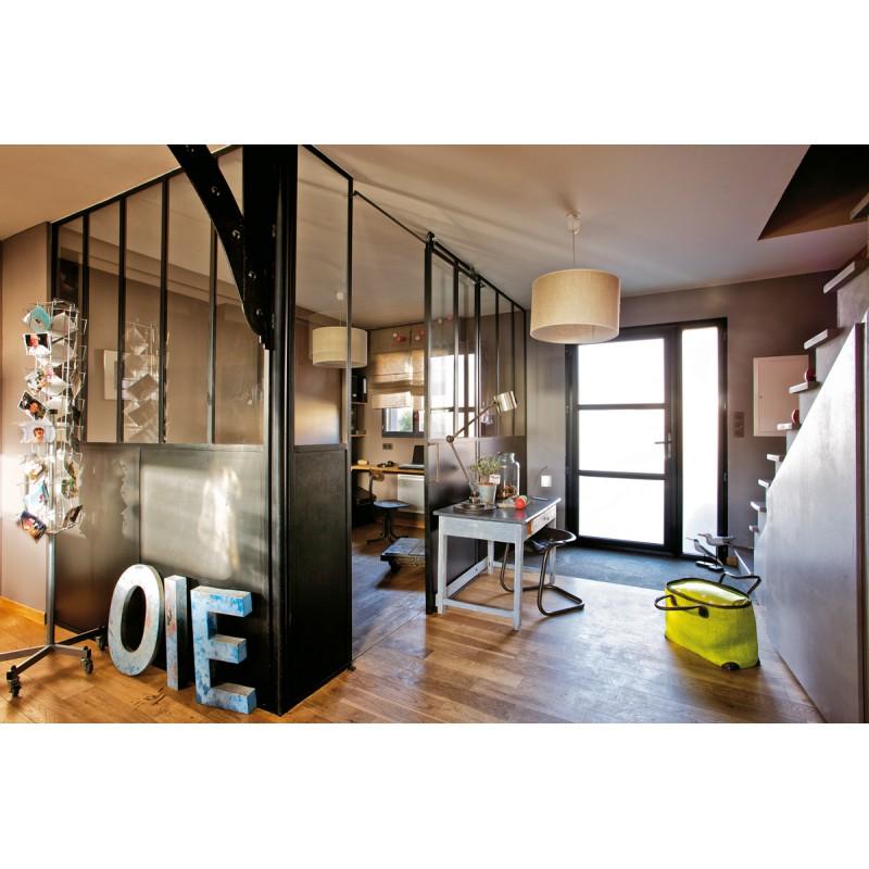 Arredamento industriale 28 images top lo stile for Accessori d arredo casa