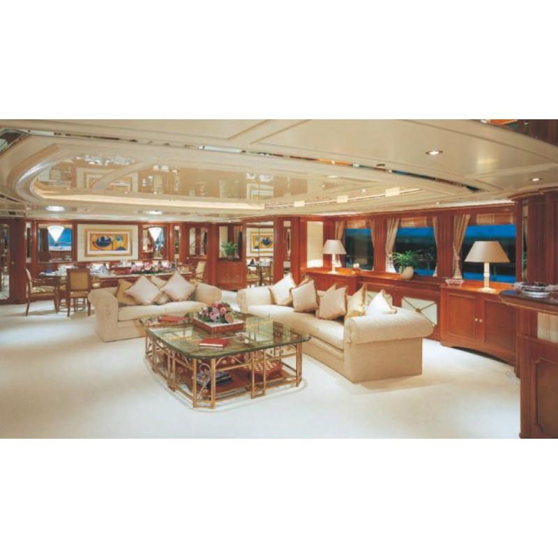 Interni di lusso case di lusso interni di lusso soggiorno for Arredamento interni lusso