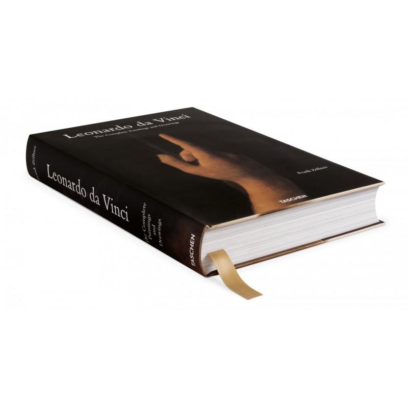book auch geister können küssen susannah band