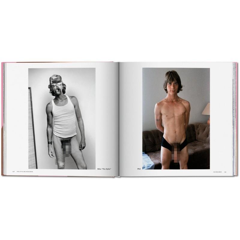 The Big Penis Book Ebook 83