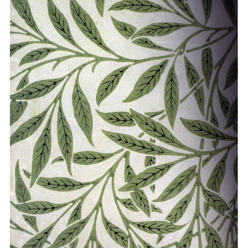 William Morris Disegni E Motivi Decorativi Logos Libri It