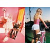 LACHAPELLE - ARTISTS AND PROSTITUTES - limited edition