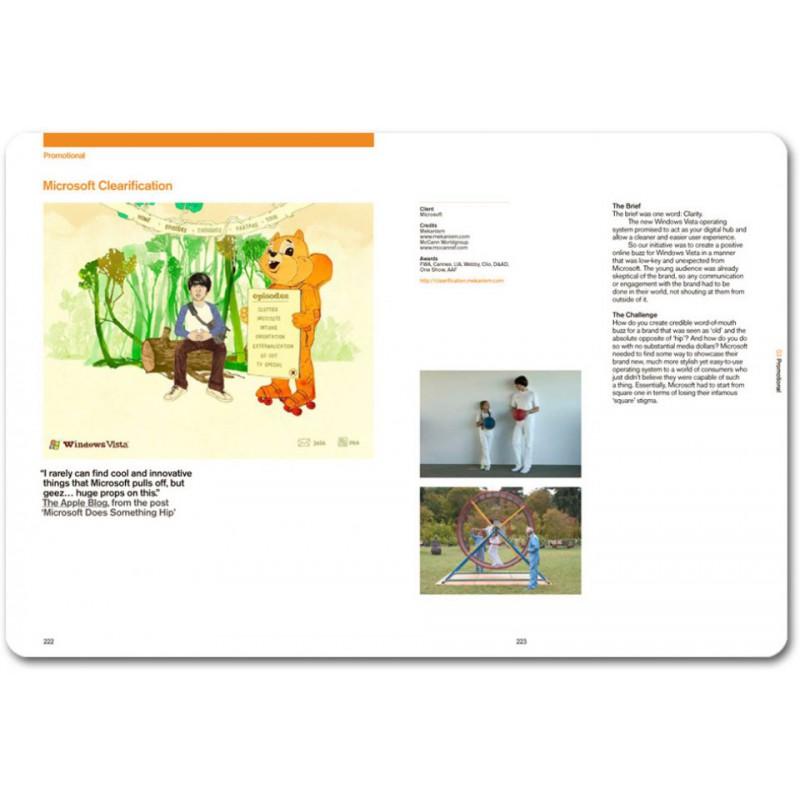Amazon case study essays