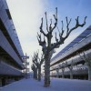 N.65/66 JEAN NOUVEL 1987-1998
