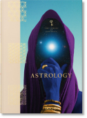 LIBRARY OF ESOTERICA. ASTROLOGY (GB) - VA